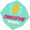 Smoothie Special